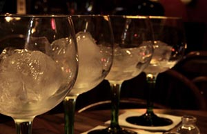 the london gin club2