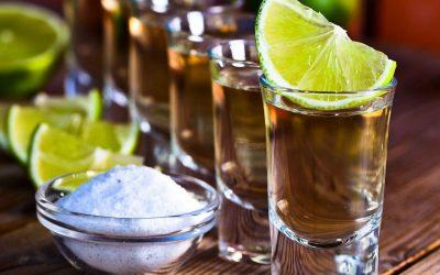 Te-te-te, Tequila…Day!